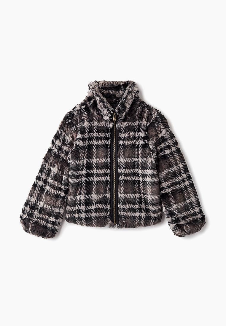 Куртка Sisley (Сислей) 2EA1535P2