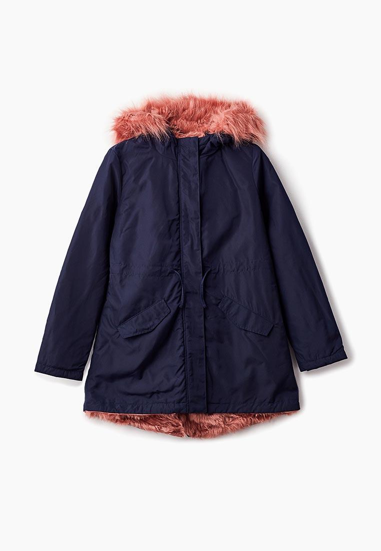 Куртка Sisley (Сислей) 2ED0535S2
