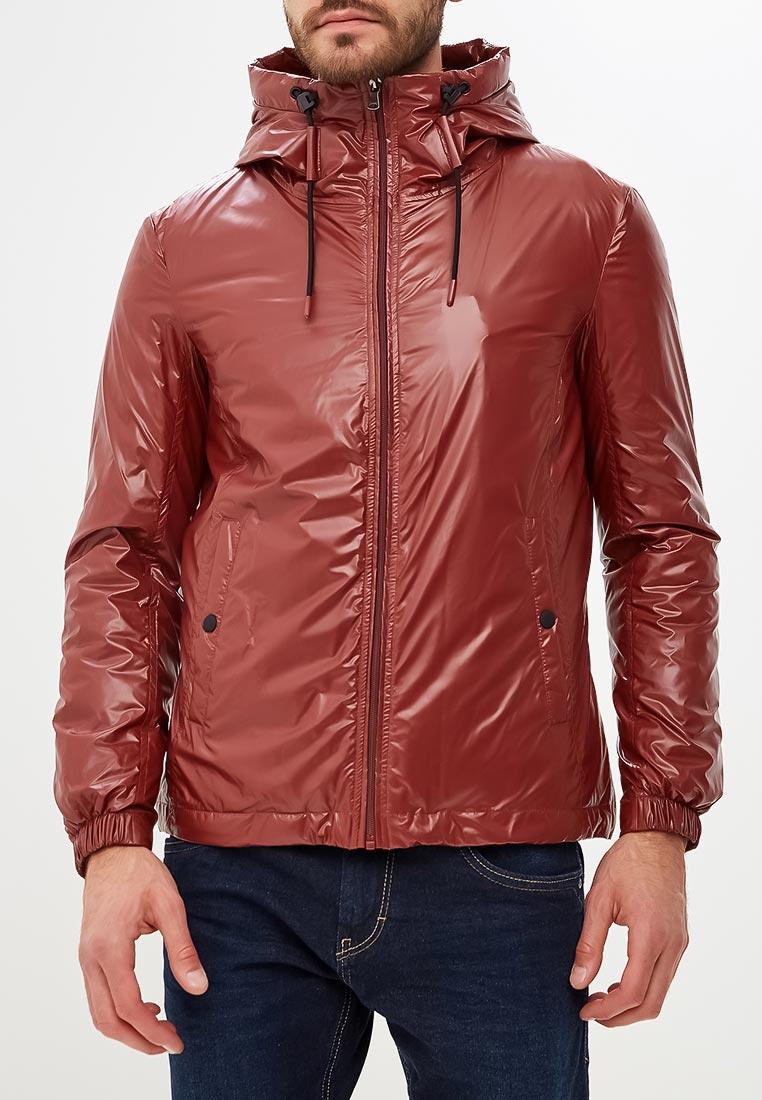 Куртка Sisley 2DVV53A19