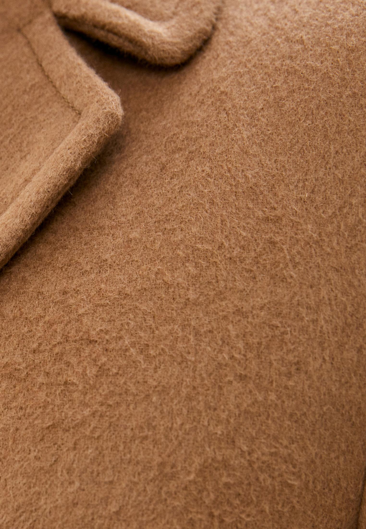 Мужские пальто Sisley (Сислей) 2BLD5K2G9: изображение 5