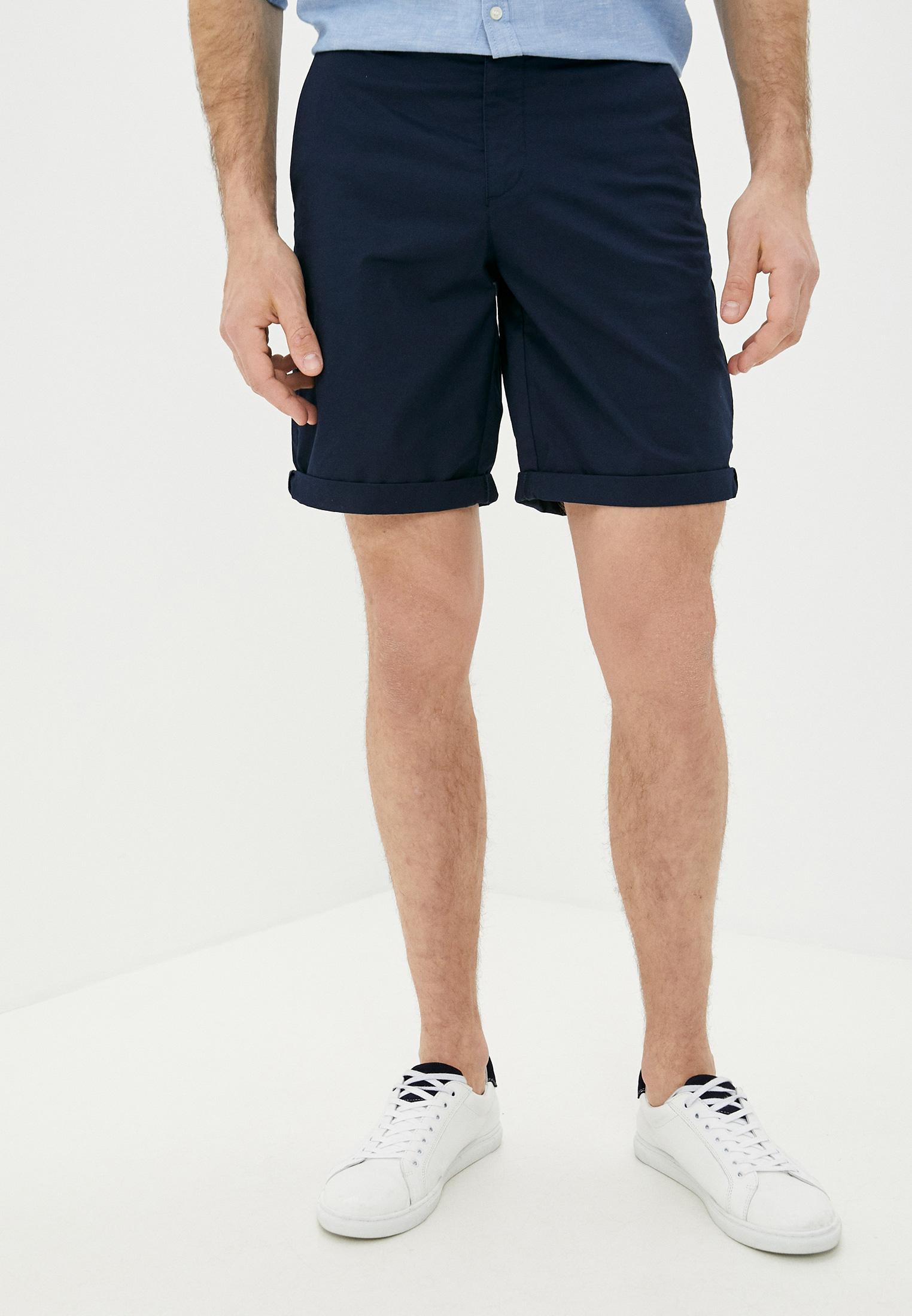 Мужские повседневные шорты Sisley (Сислей) Шорты Sisley