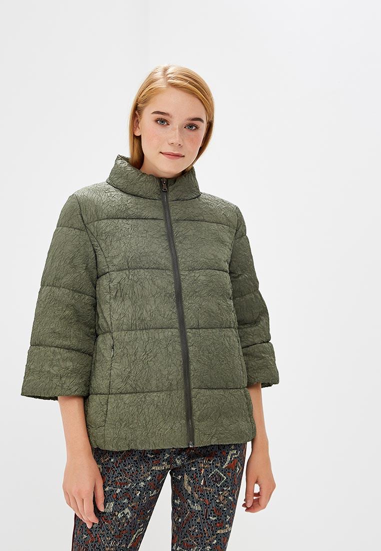 Куртка Sisley 2DTH535Y7