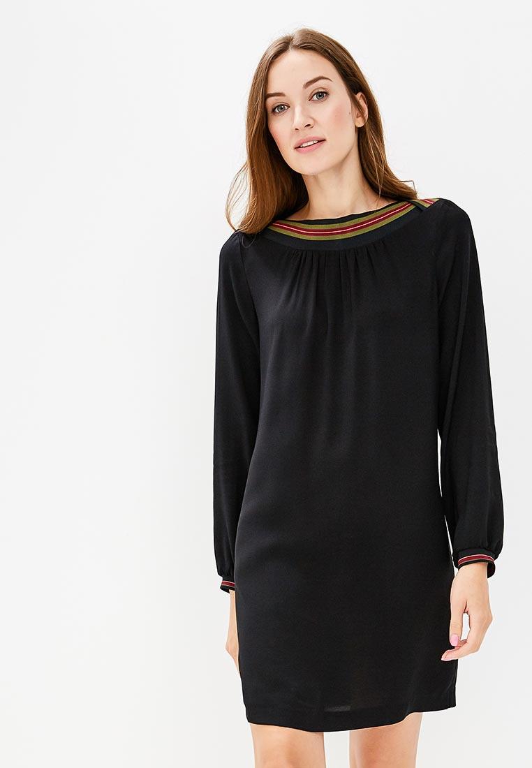 Вечернее / коктейльное платье Sisley (Сислей) 4YM85VD67