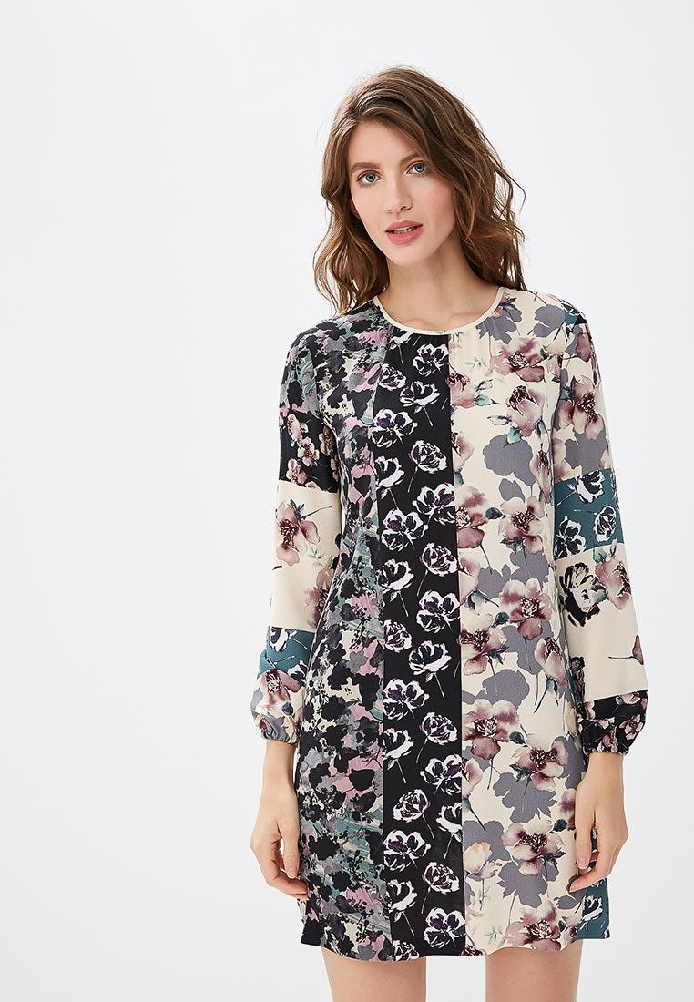 Платье Sisley (Сислей) 4GM35VDG6