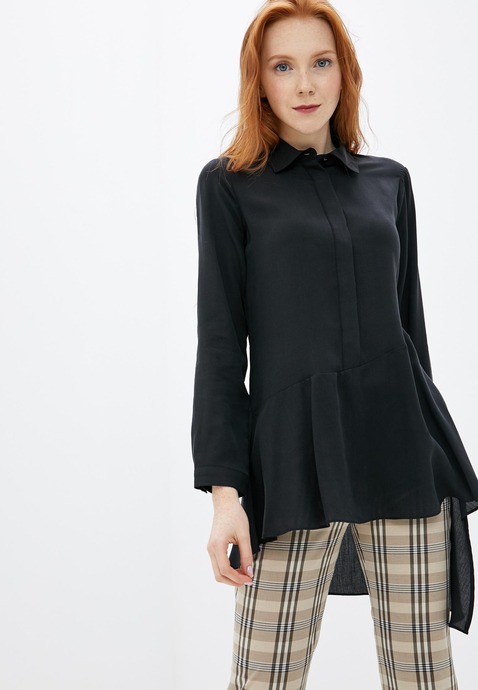 Блуза Sisley (Сислей) 5MR15QC57