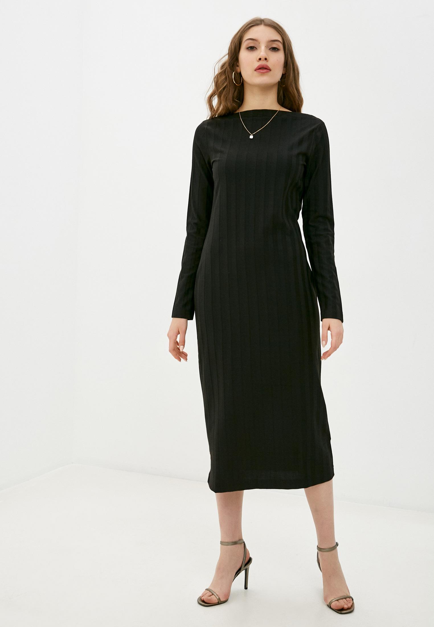 Платье Sisley (Сислей) 4W7R5VGZ6