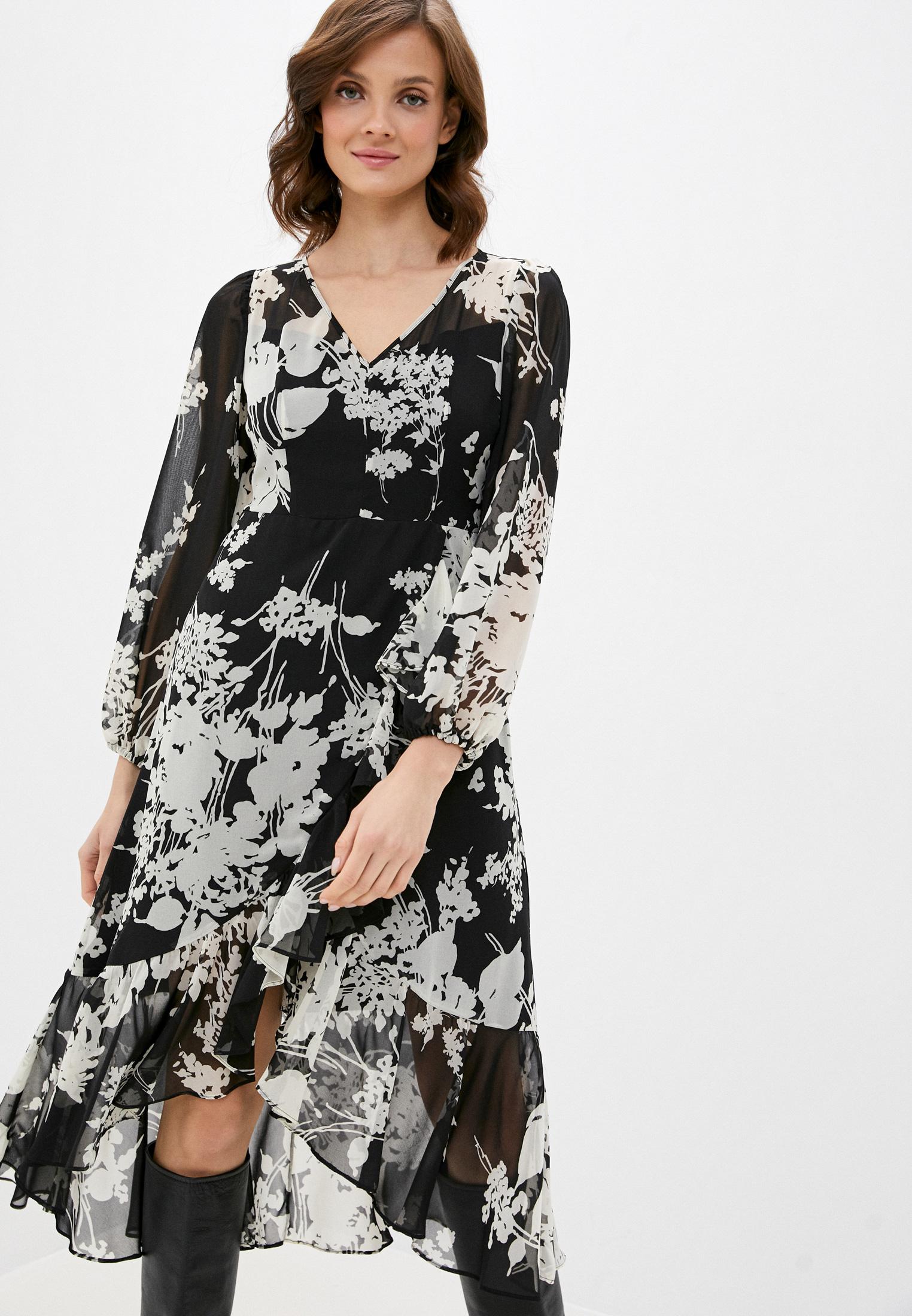 Платье Sisley (Сислей) 4S5C5VH67