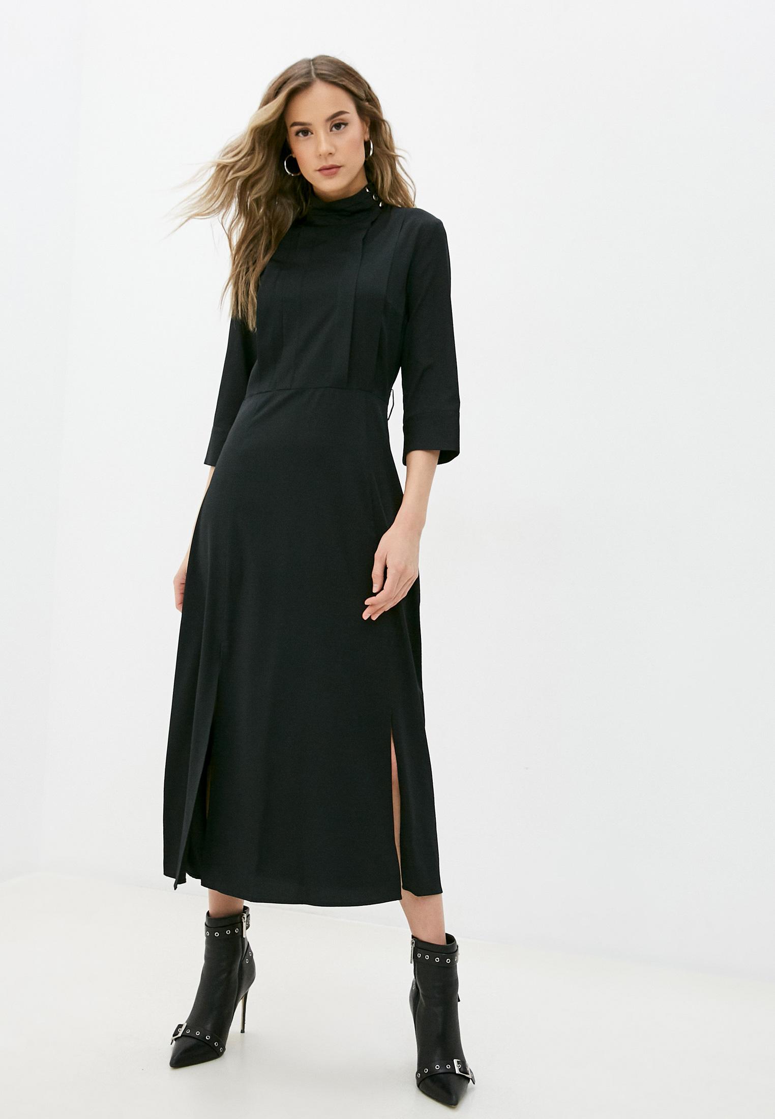 Платье Sisley (Сислей) 4BJP5VGO6