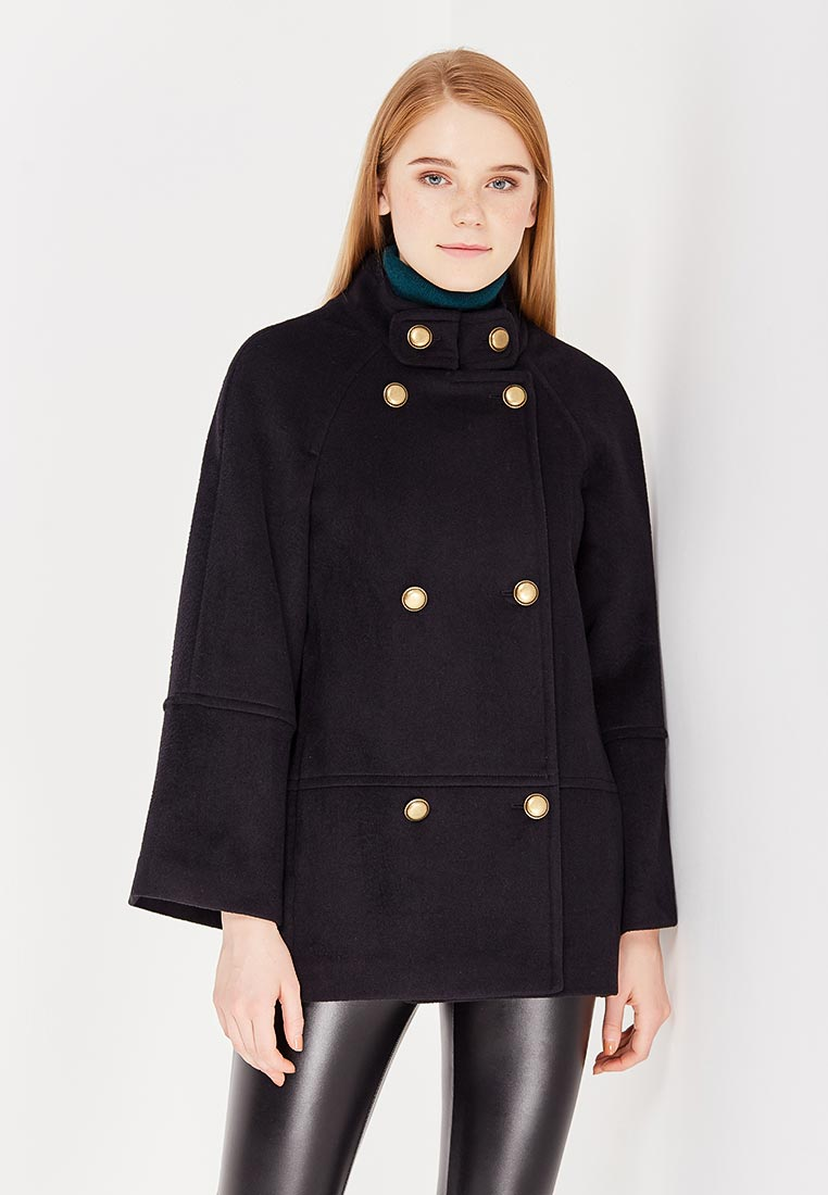 Женские пальто Sisley (Сислей) 2VR4535B7