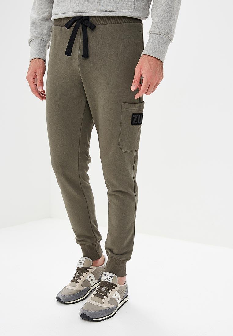 Мужские спортивные брюки Sitlly 18103