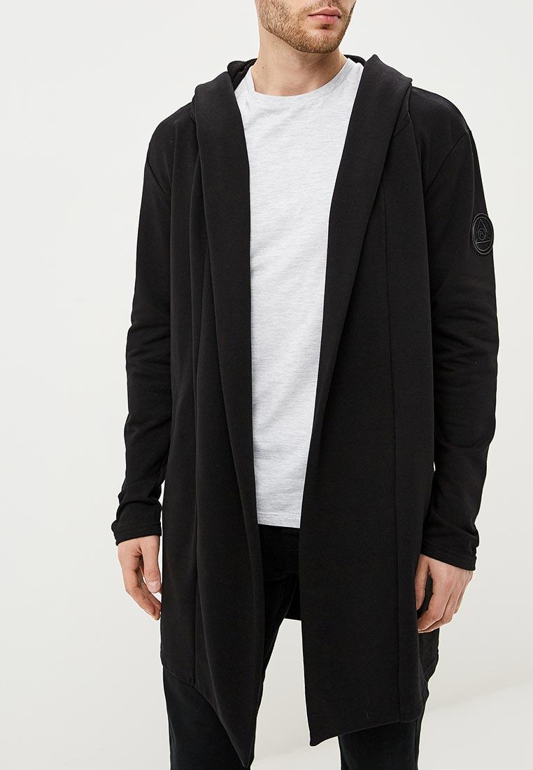 Мужская одежда Sitlly 18909