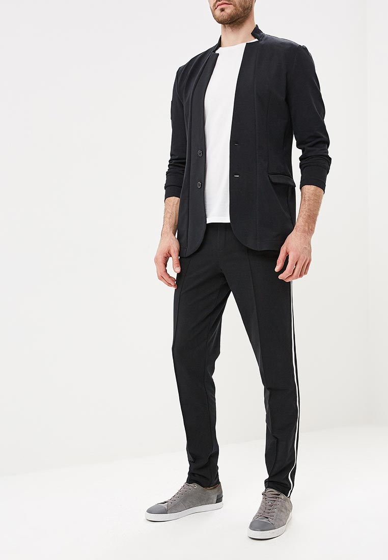 Спортивный костюм Sitlly 18810