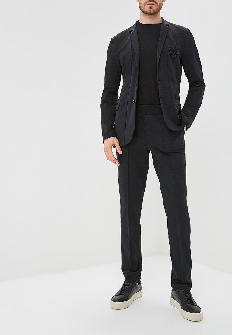 Спортивный костюм Sitlly 18811
