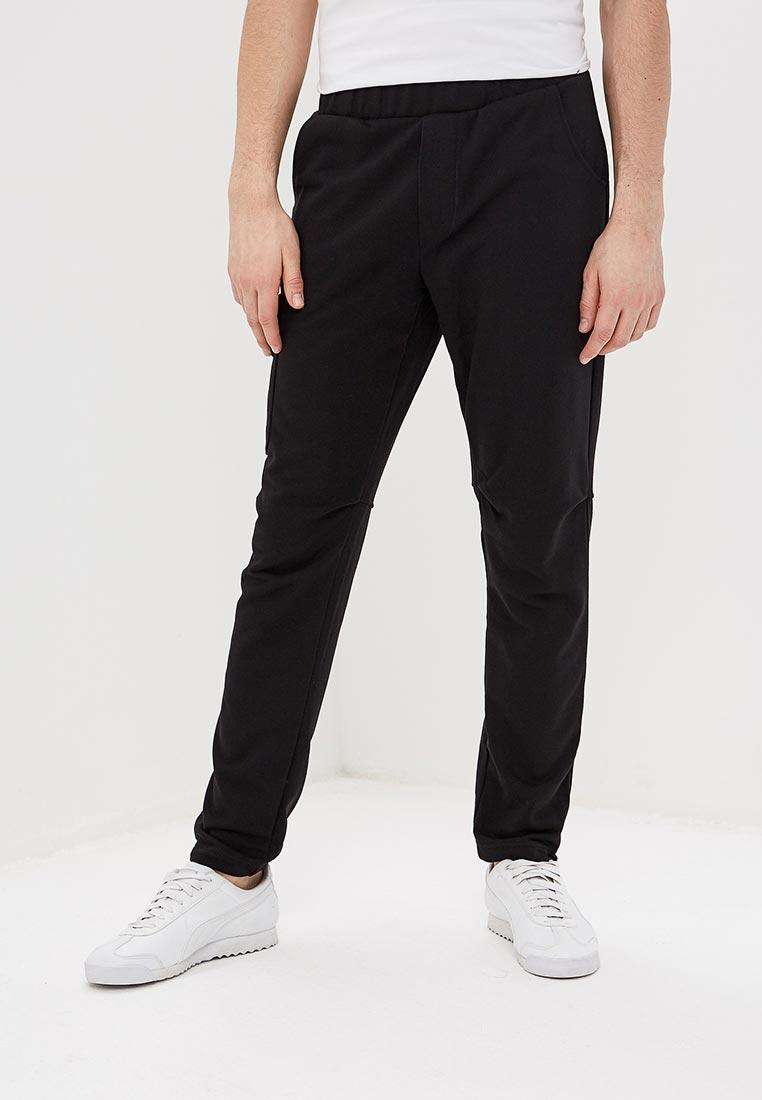 Мужские спортивные брюки Sitlly 19101