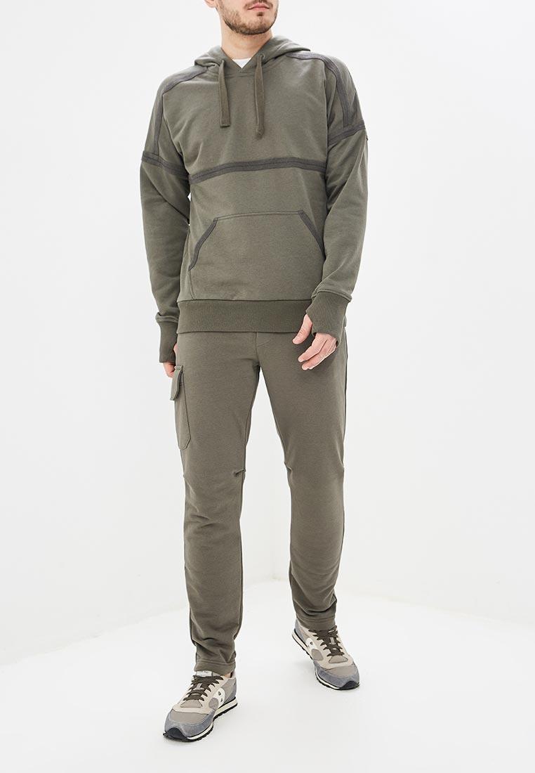 Мужские спортивные брюки Sitlly 19101: изображение 2