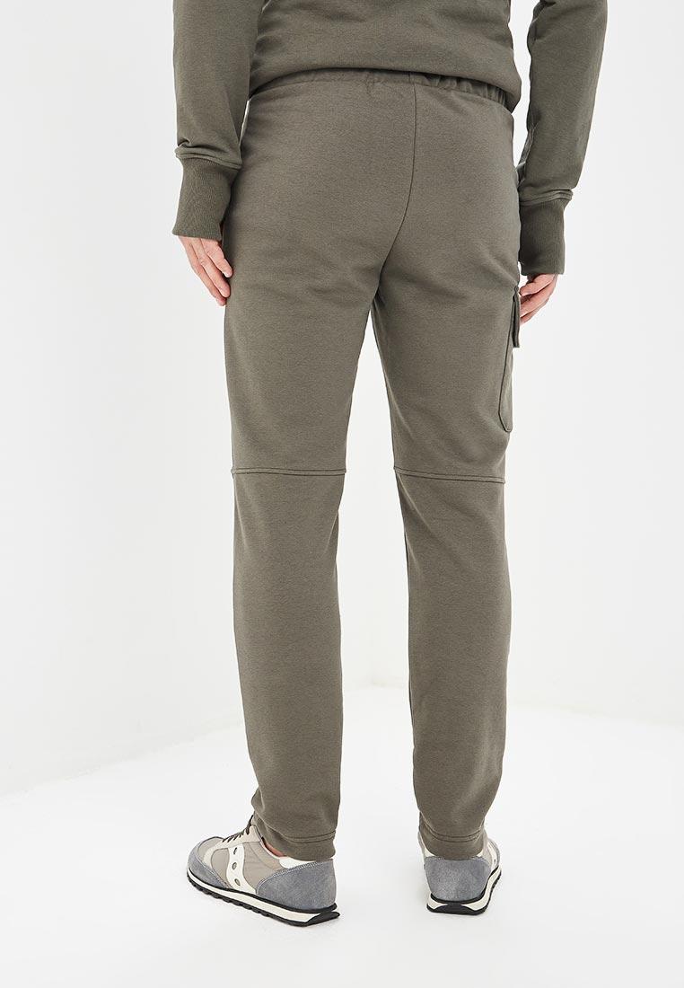 Мужские спортивные брюки Sitlly 19101: изображение 3
