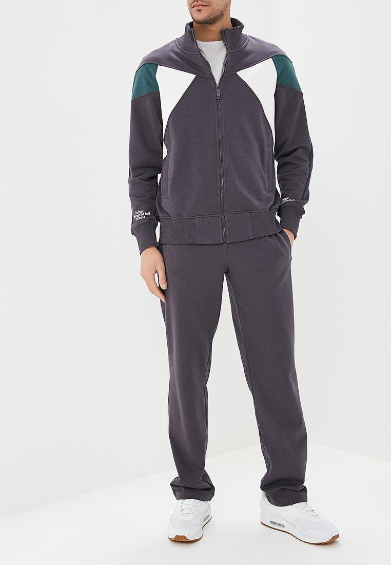 Спортивный костюм Sitlly 19813