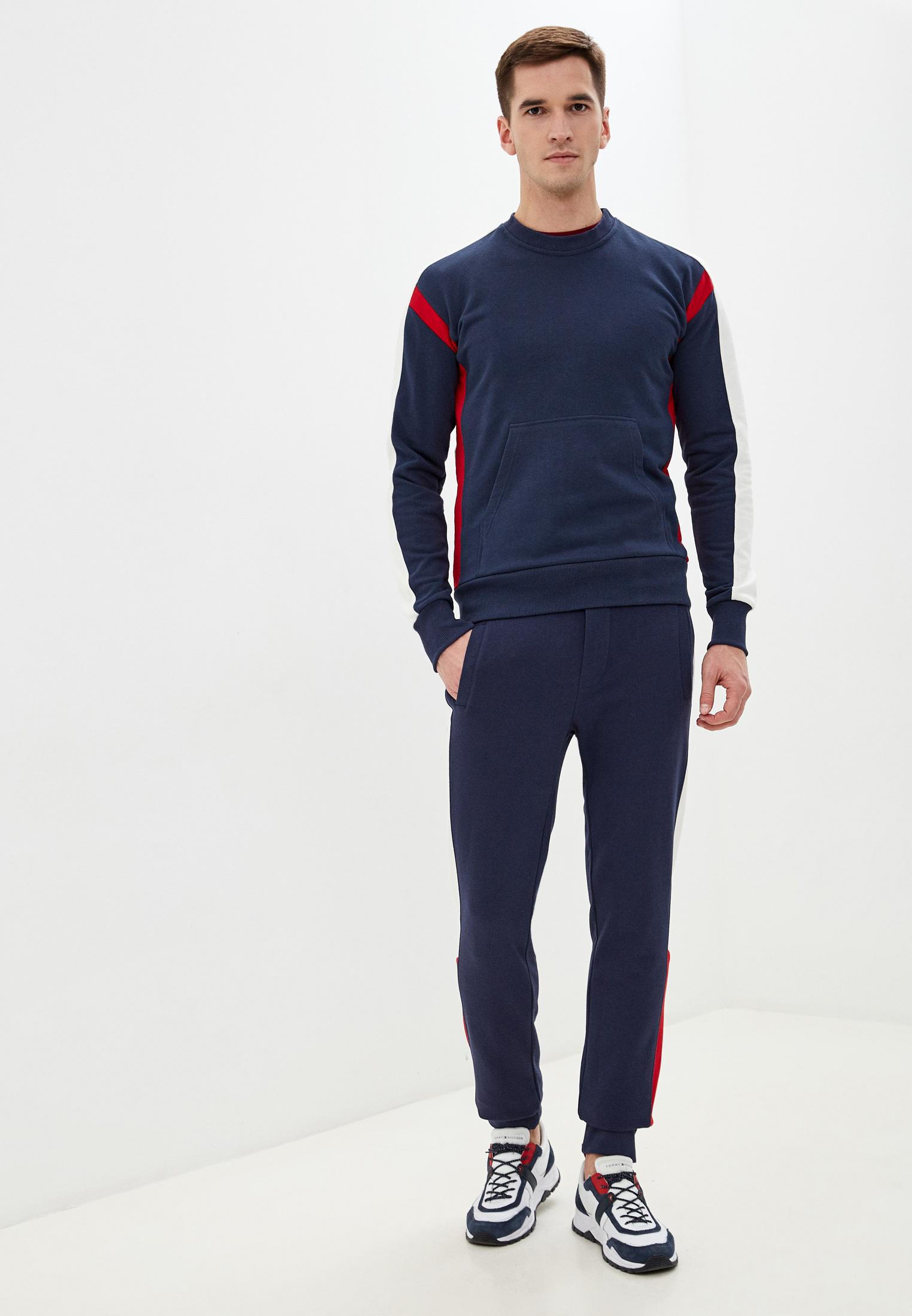 Спортивный костюм Sitlly 20803