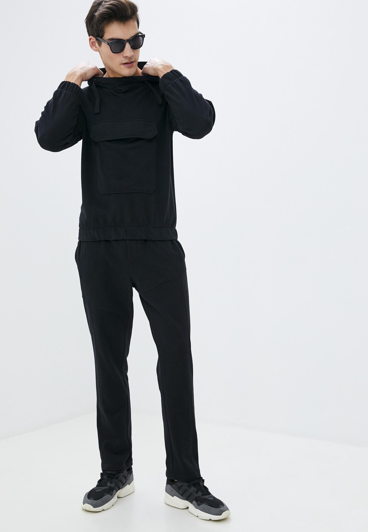 Спортивный костюм Sitlly 20801