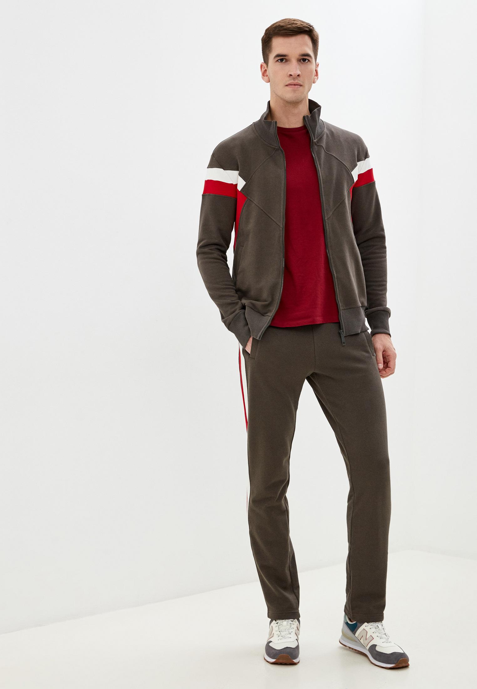 Спортивный костюм Sitlly 20802