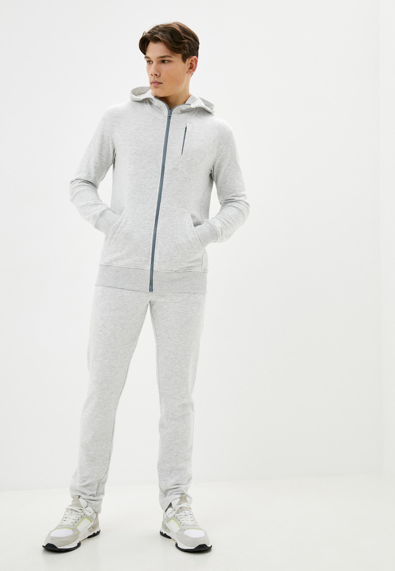 Спортивный костюм Sitlly 20816