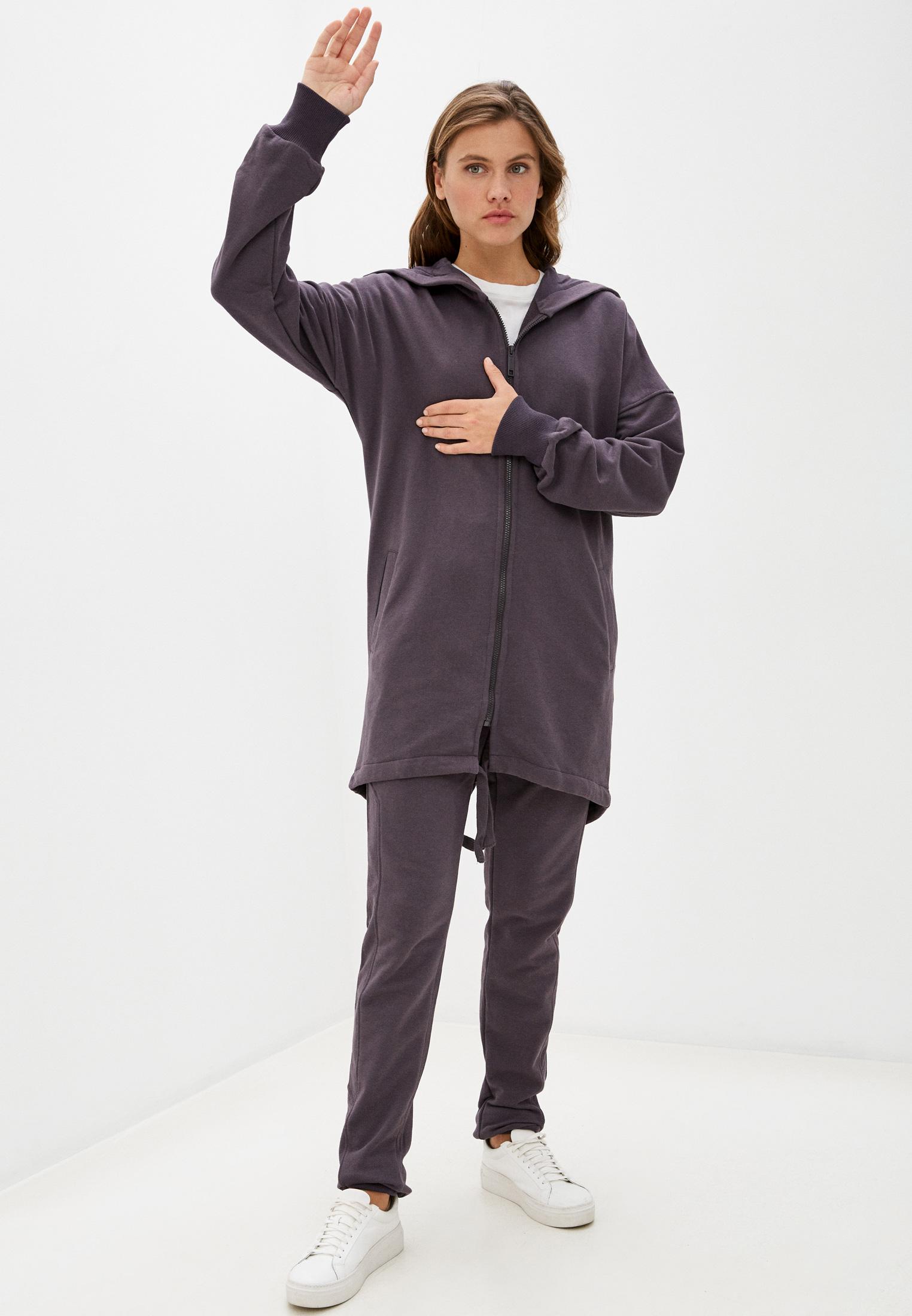 Спортивный костюм Sitlly 20807
