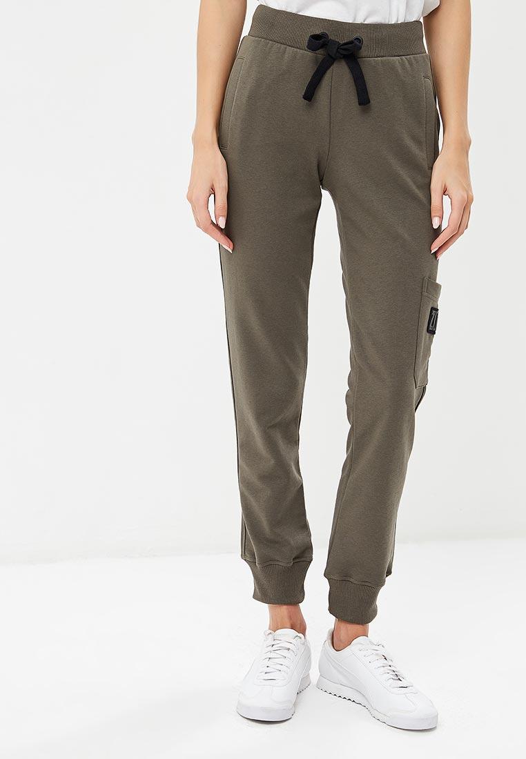 Женские спортивные брюки Sitlly 18102
