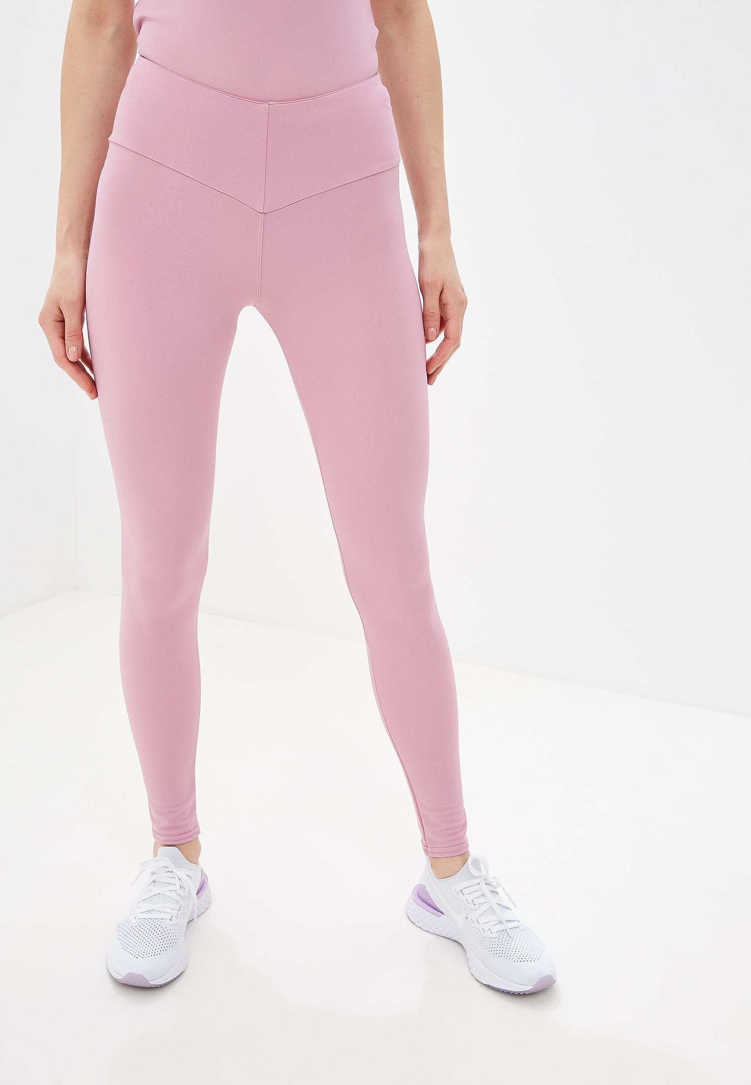Женские брюки Sitlly 781