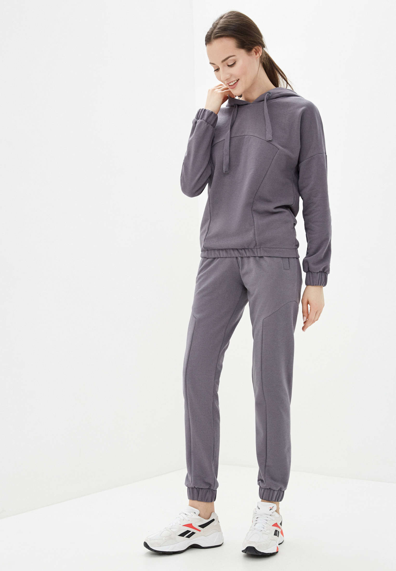 Спортивный костюм Sitlly 20315