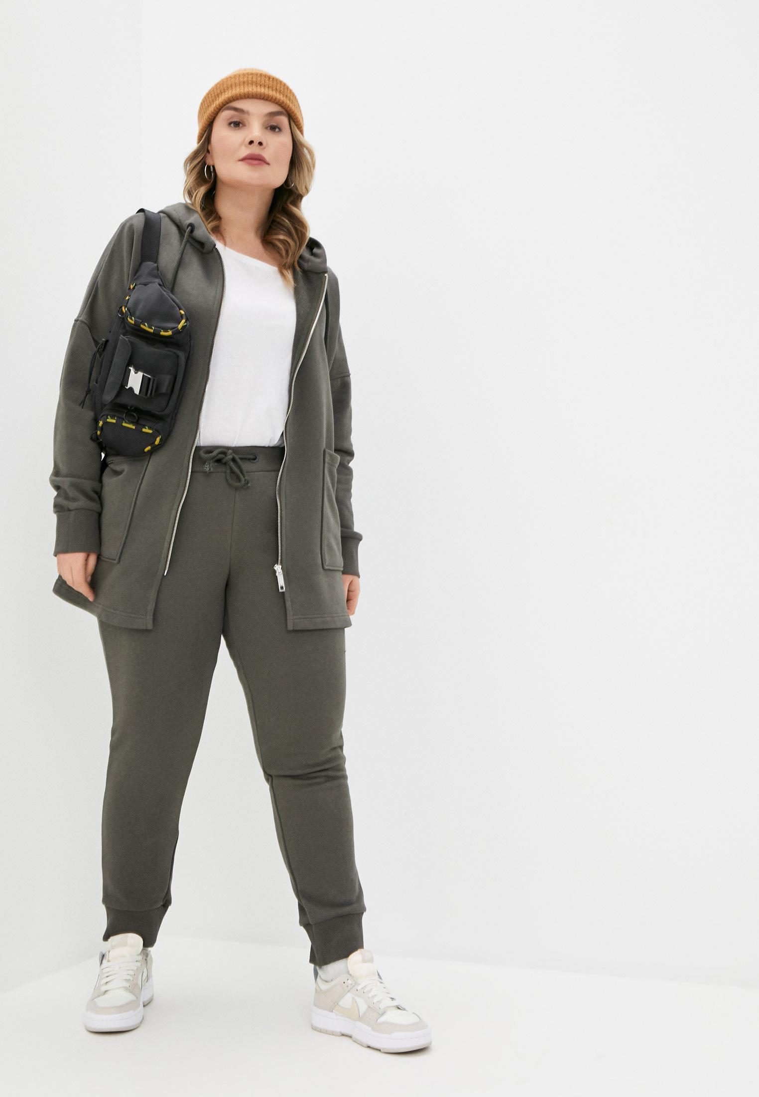 Спортивный костюм Sitlly 21702