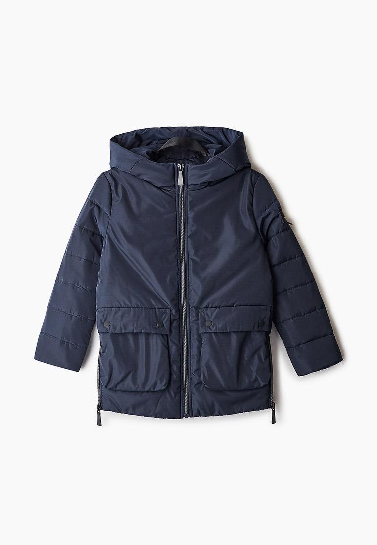 Куртка SILVER SPOON SSFSB-026-11612-305