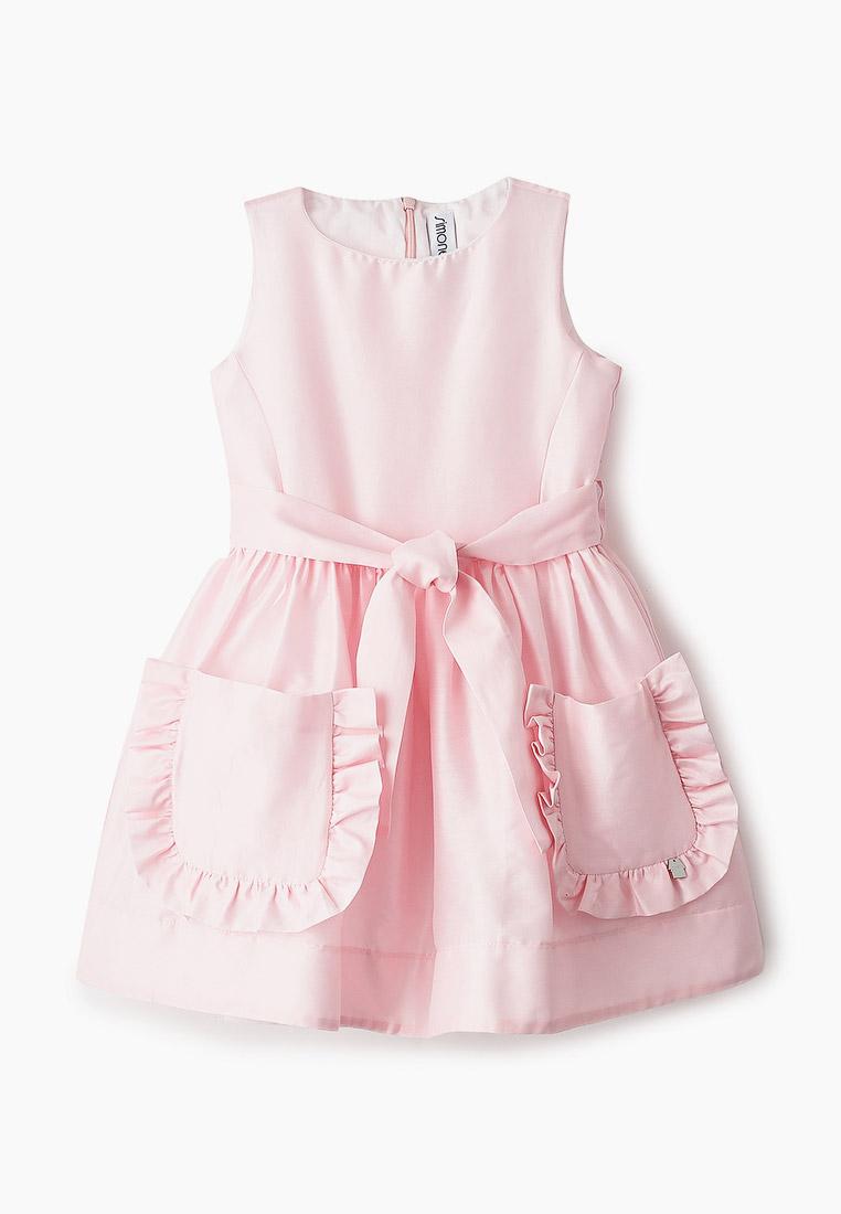 Нарядное платье Simonetta 1M1072