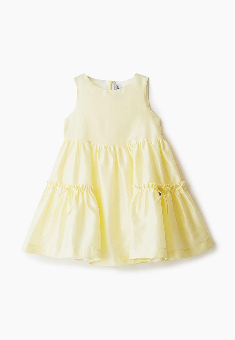 Повседневное платье Simonetta 1M1042