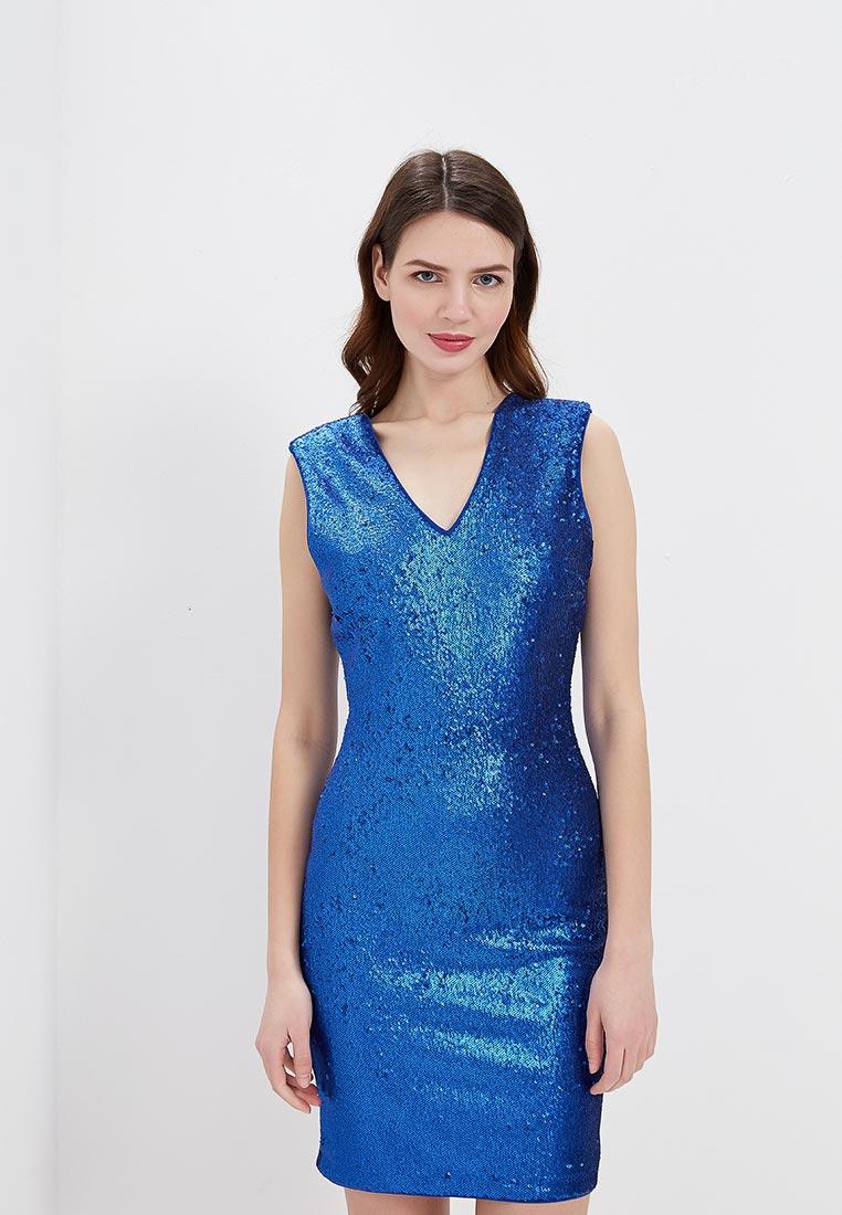 Вечернее / коктейльное платье Silvian Heach PGP16251VE