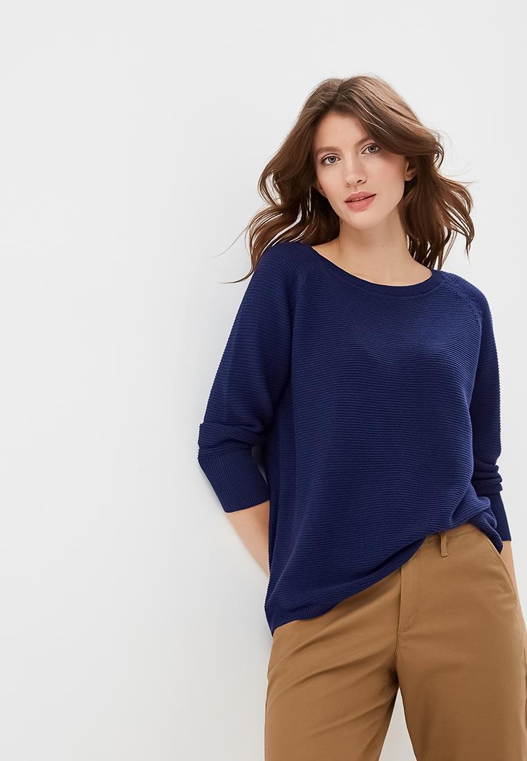 Женские джинсовые рубашки Silvian Heach CVA17525CA