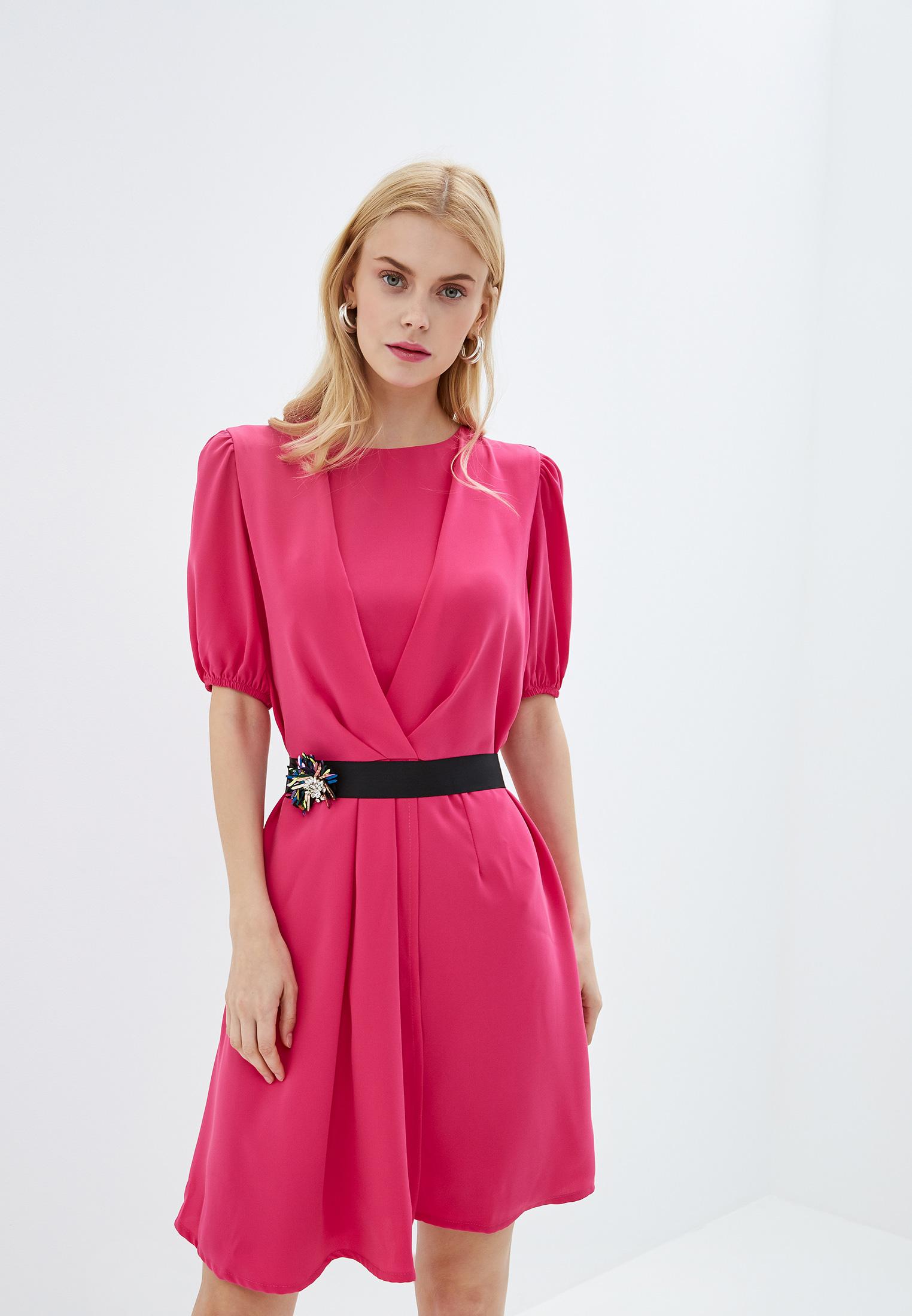 Вечернее / коктейльное платье Silvian Heach CVP19279VE