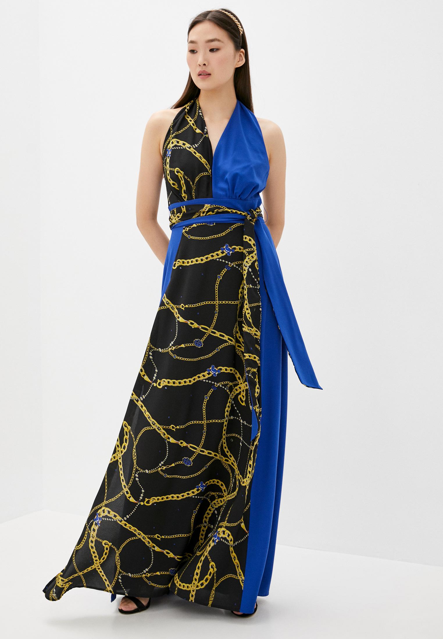 Вечернее / коктейльное платье Silvian Heach CVP19141VE