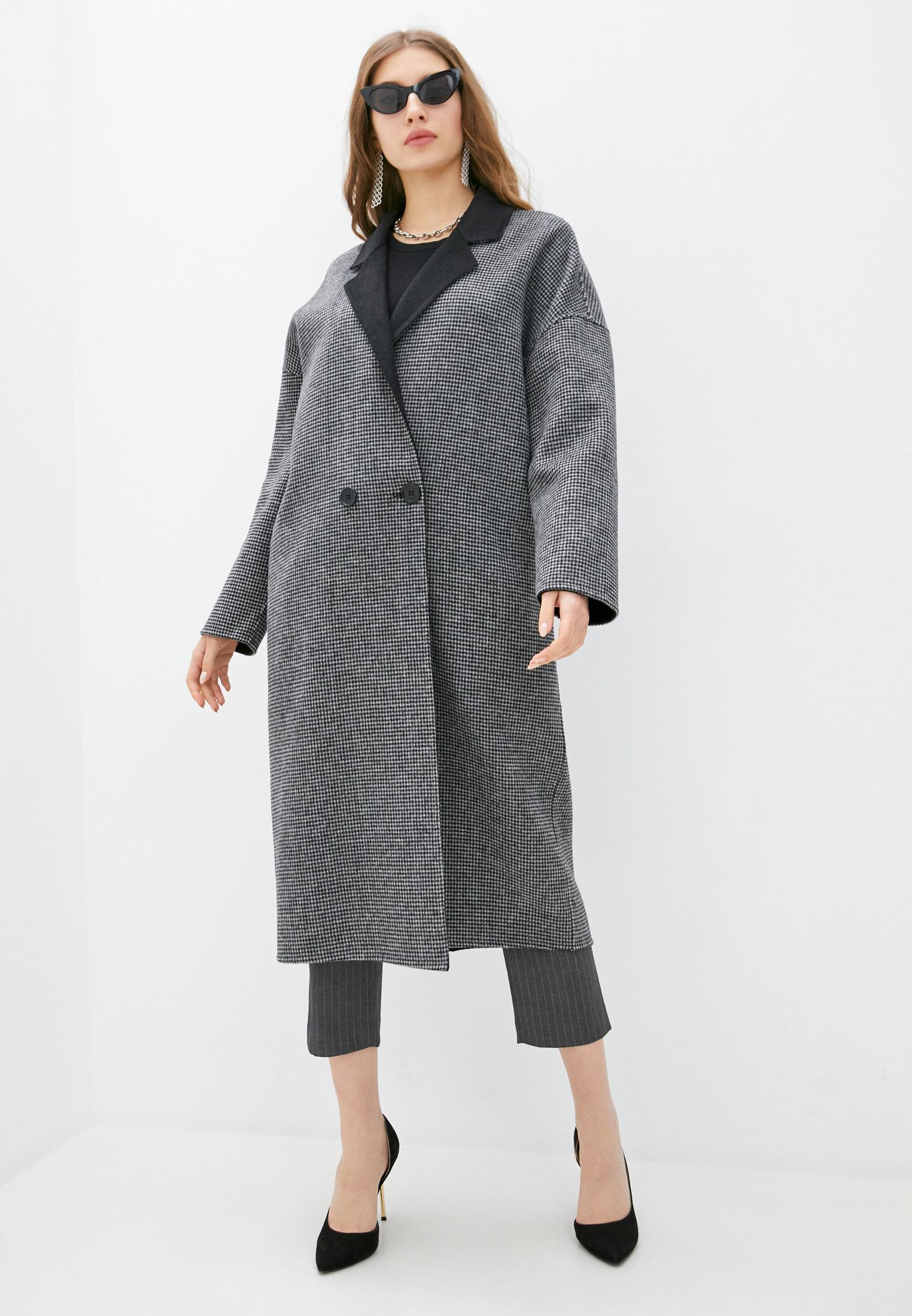 Женские пальто Silvian Heach PGA20439CP