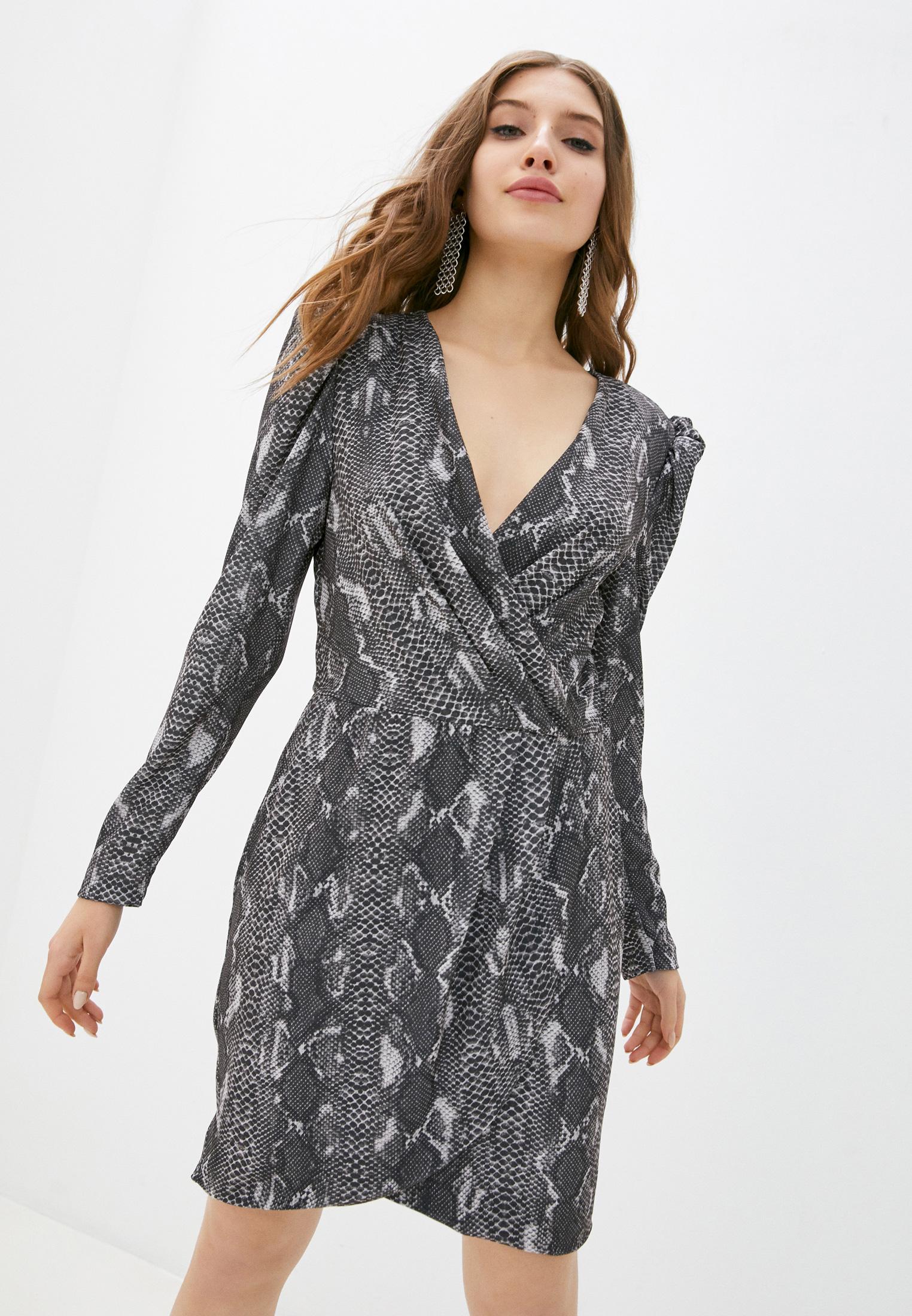 Платье Silvian Heach PGA20857VE