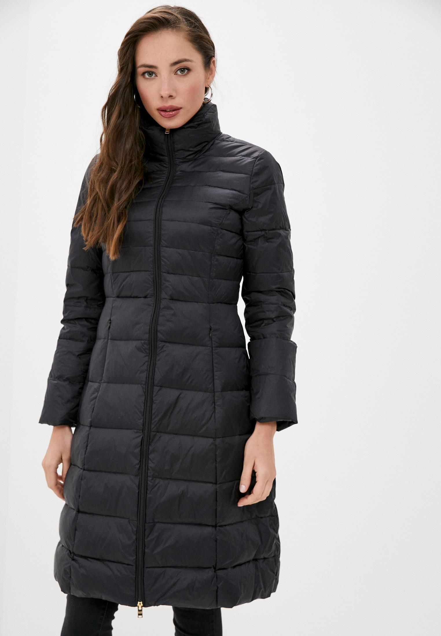 Утепленная куртка Silvian Heach CVA19398PI