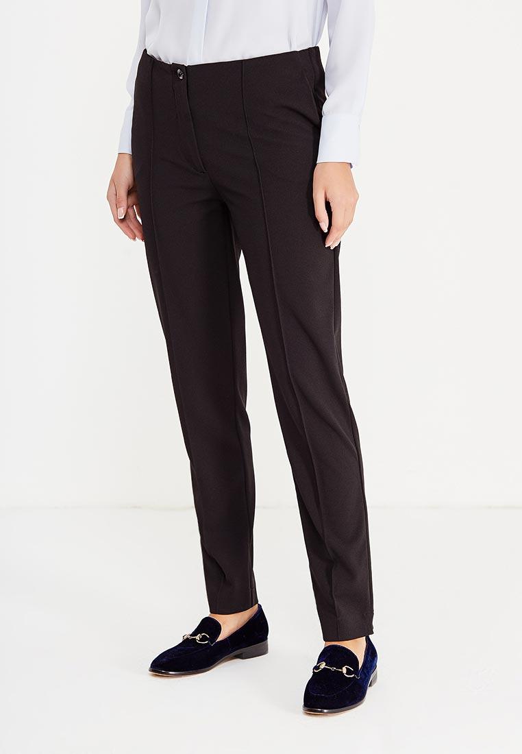 Женские классические брюки Silvian Heach PGP16212PA