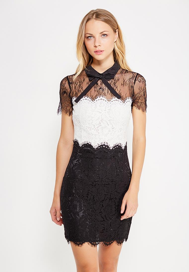 Вечернее / коктейльное платье Silvian Heach PGA16558VE