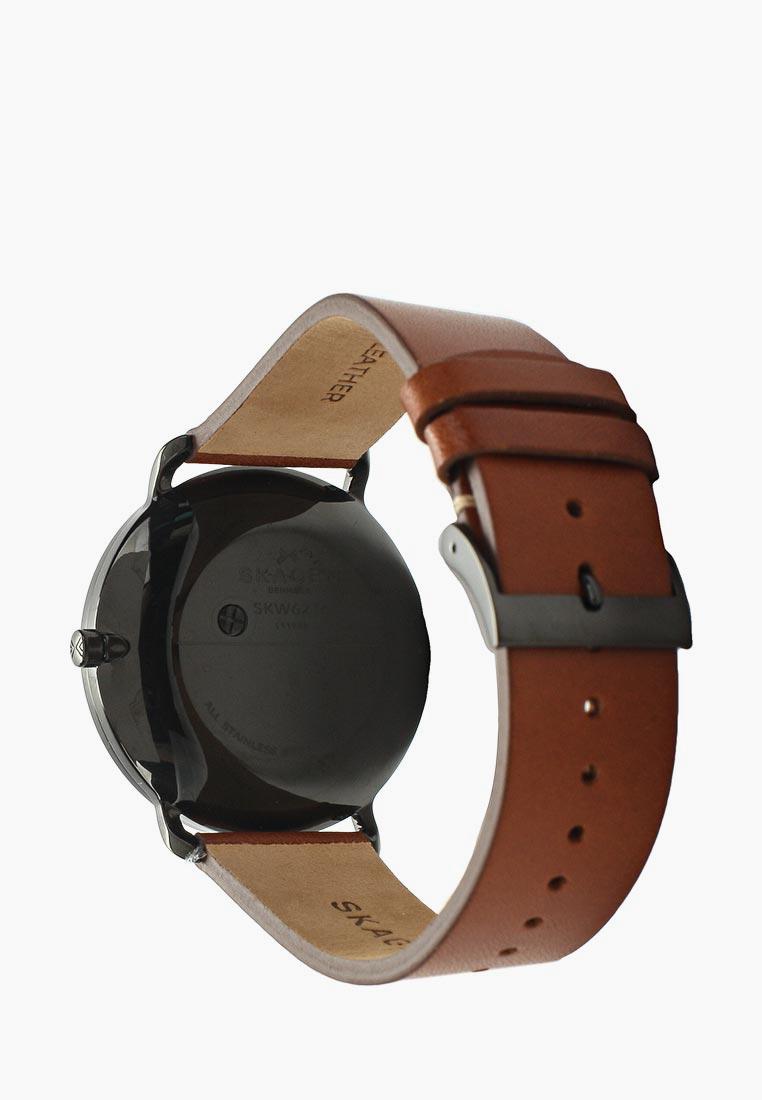 Мужские часы SKAGEN SKW6216: изображение 5