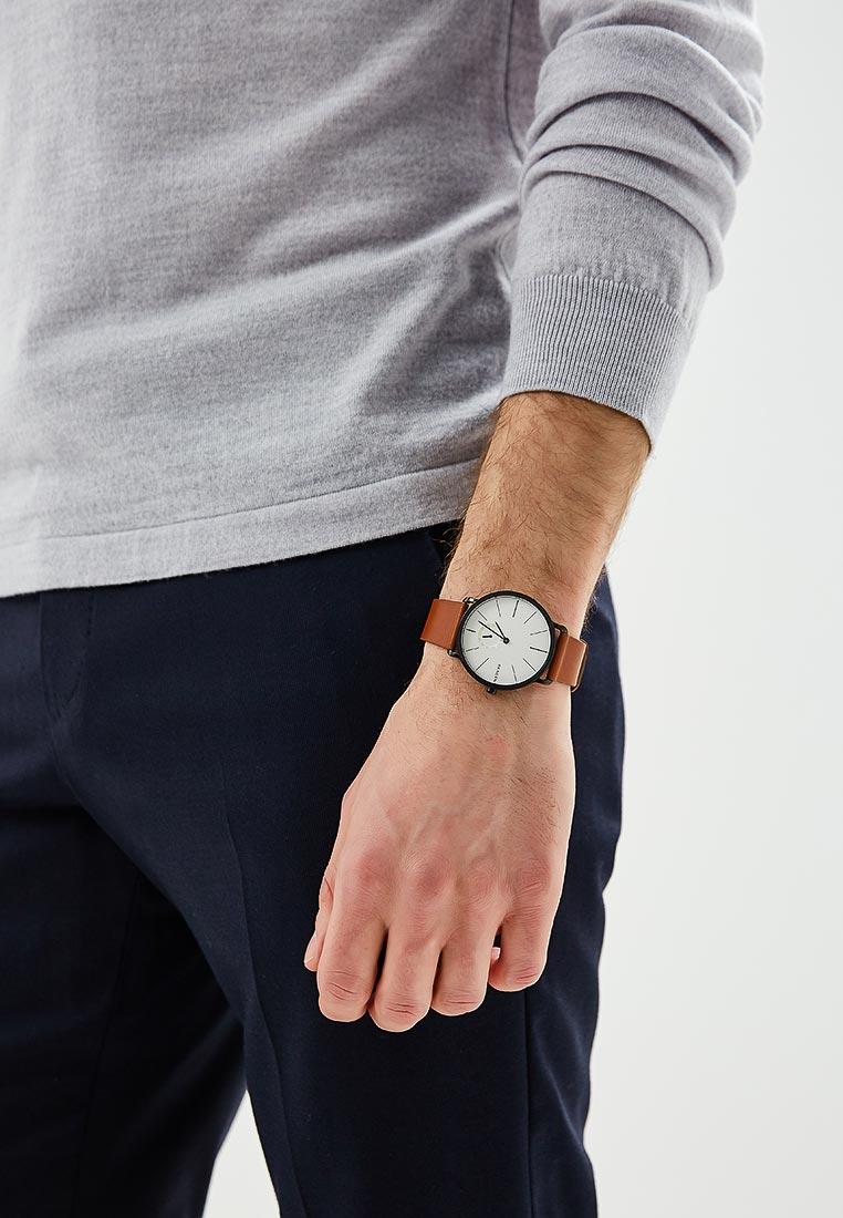 Мужские часы SKAGEN SKW6216: изображение 6