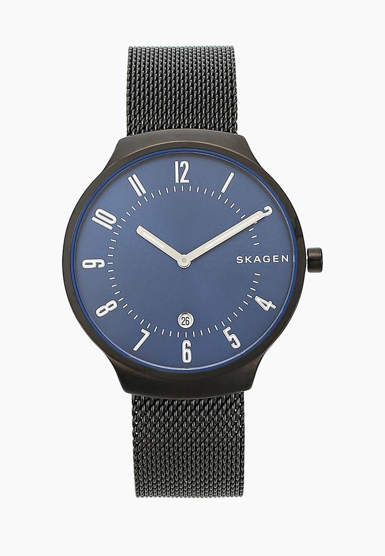 Мужские часы SKAGEN SKW6461
