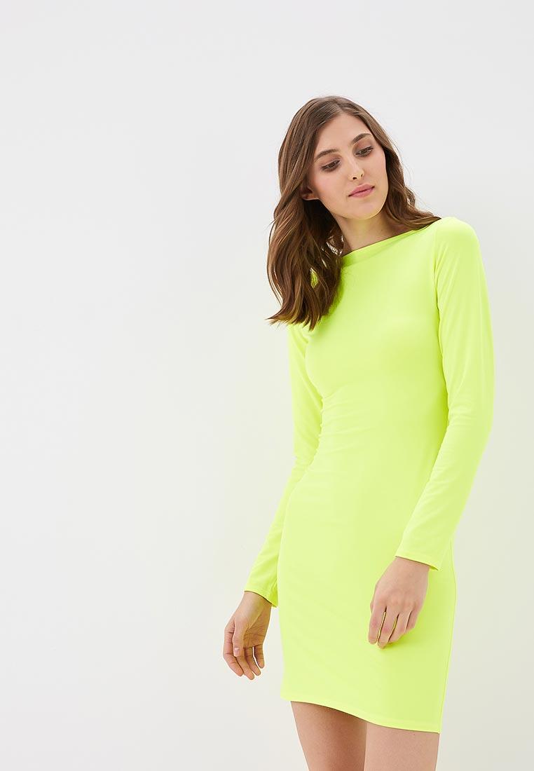 Платье SK House #2211-1222л: изображение 1