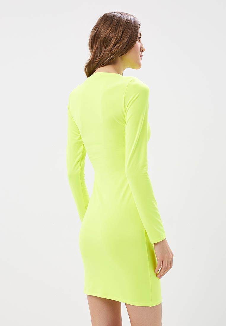 Платье SK House #2211-1222л: изображение 3