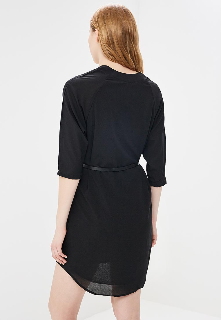 Платье SK House #2211-2028ч: изображение 6