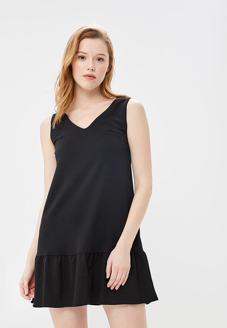 Вечернее / коктейльное платье SK House #2211-2178ч