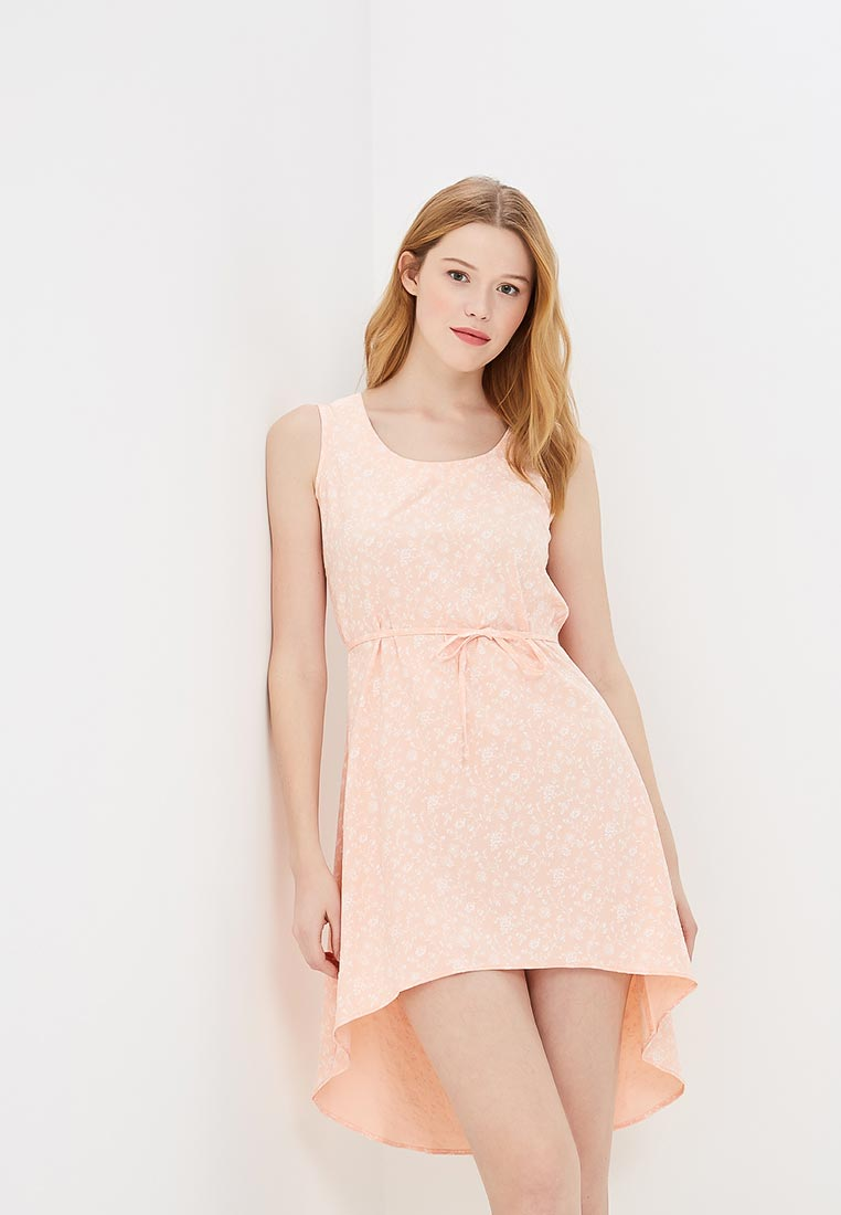 Платье SK House #2211-2269 роз.: изображение 1